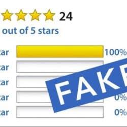 amazon review checker2