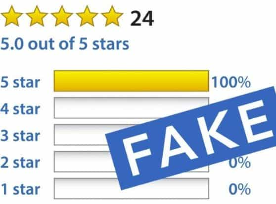 amazon review checker2